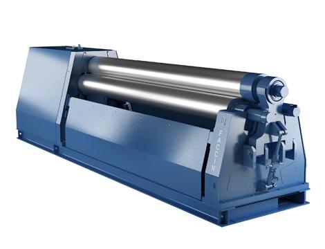 3HEL-3-rolls-double-pinch-plate-roll-1-2
