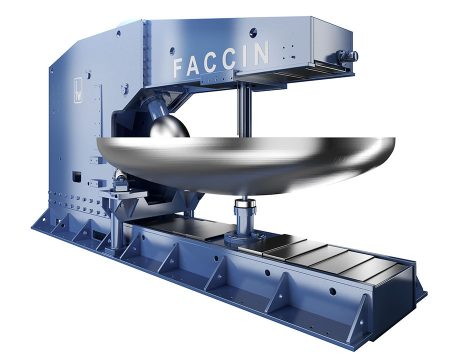 BF-Flanging-Machine-2-470x360