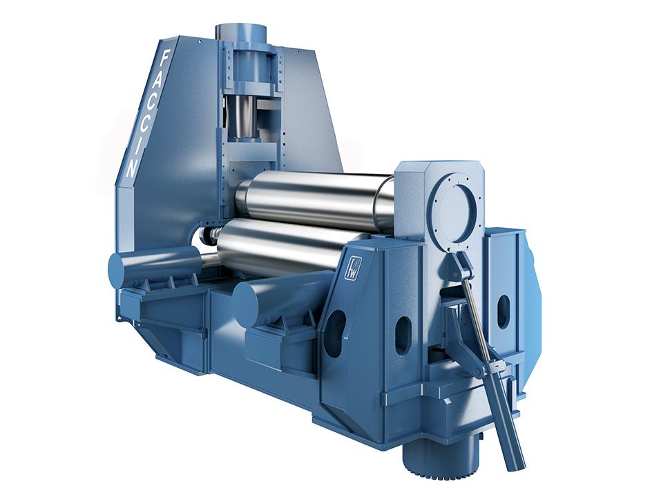 HAV-cilindradora-de-3-rodillos