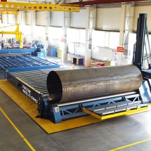 4-rolls-plate-roll-6-meters
