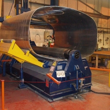 4-rolls-plate-roll-truck-silos