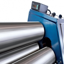 asimmetric-plate-rolls-electronic