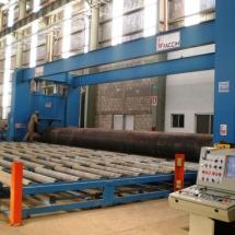 pipe-bending-machine-12m
