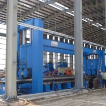 pipe-bending-machine-2
