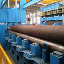 pipe-bending-machine