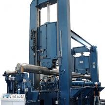 pipe-bending-machine-6m