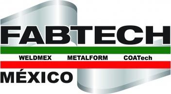 Fabtech_Mexico_Logo